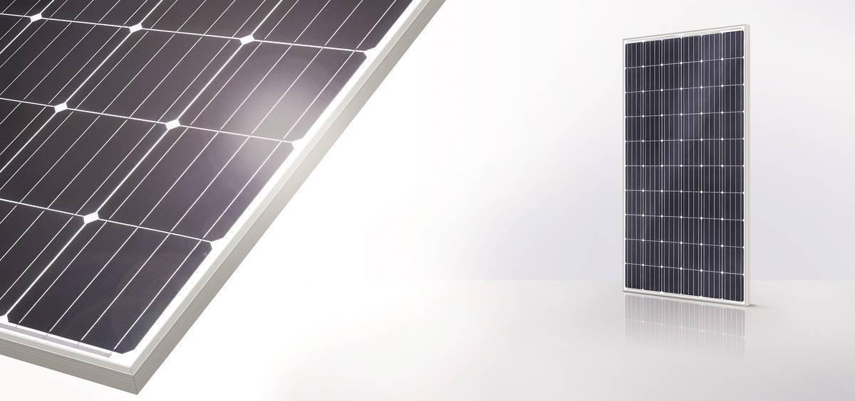 Ibc Monosol 270 Cs4 Smart Reb Green Energy Gmbh
