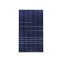URE-F7P275H7A - United Renewable Energy