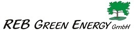 REB Green Energy GmbH